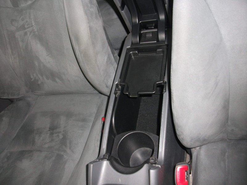Toyota Prius 1.8 HSD ADVANCE -