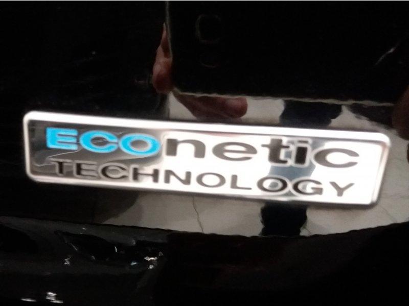 Ford Focus 1.0 ECOBOOST 125 CV TREND