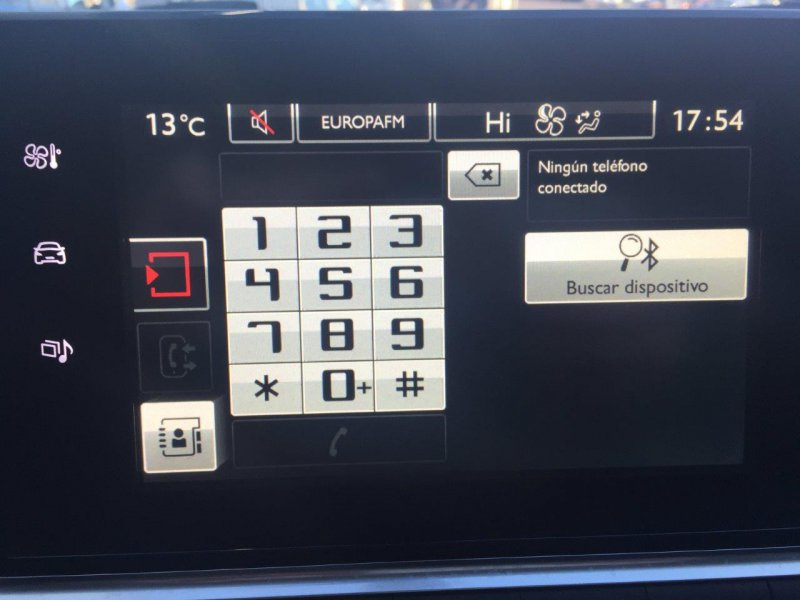 Citroen C4 Cactus PureTech 82cv Feel Edition
