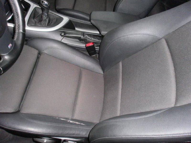 BMW Serie 1 116d Pack M 116d