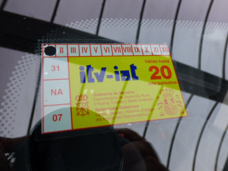 Citroen Berlingo 1.6 HDi 75 Attraction