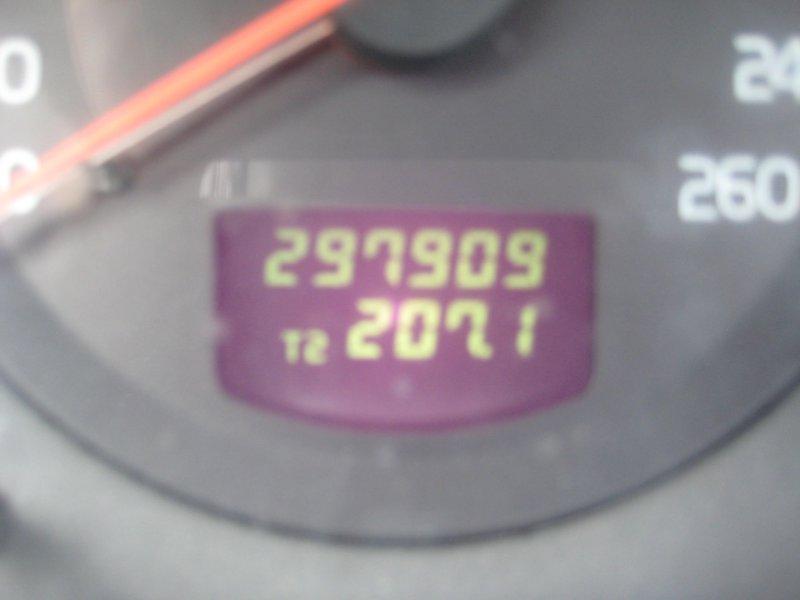 Volvo S80 2.4D Optima OPTIMA