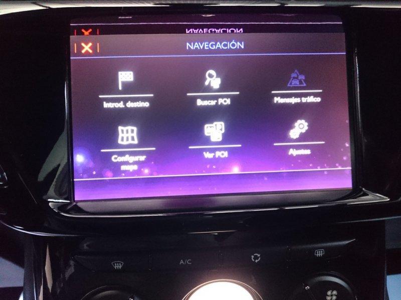 DS DS 3 PureTech 81kW (110CV) Performance Line