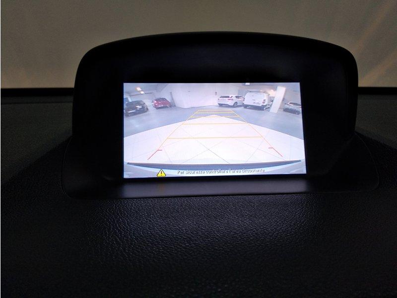 Opel Mokka 1.4 T 4X2 Auto Selective