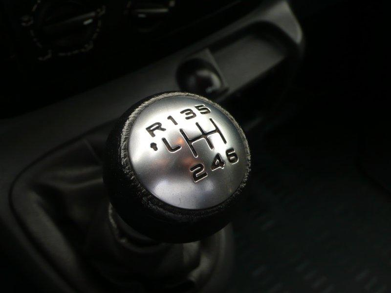 Peugeot Expert 229 L2H1 2.0 HDi 120 -