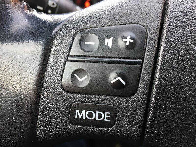 Lexus IS220d 2.2D 177CV Sport Multimedia