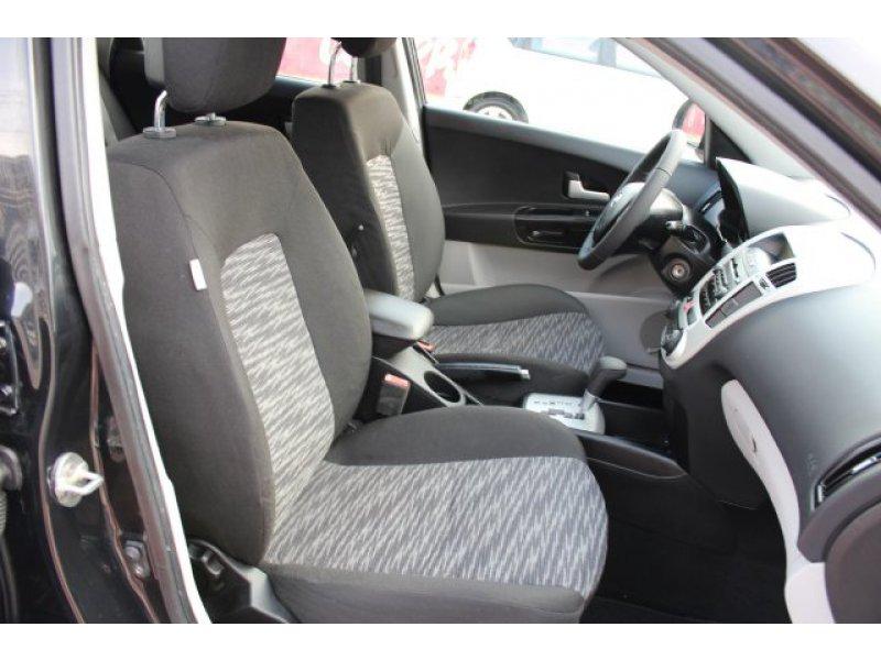 Kia ceed 1.6 CRDi 115cv Automático Active