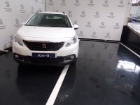 Peugeot 2008 1.2 STYLE