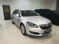 Opel Insignia ST 1.6 CDTI ecoFLEX S&S 120 CV Selective