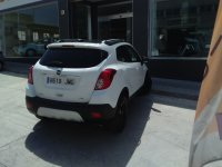 Opel Mokka 1.6 CDTi 4X2 S&S Color Edition