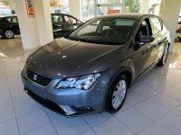 SEAT Nuevo León 1.2 TSI 105cv St&Sp Reference Plus