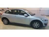 Volvo C30 1.6D DRIVe Kinetic
