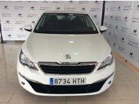 Peugeot 308 1.6 HDi 92 FAP Access
