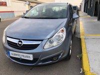 Opel Corsa 1.4 16v Enjoy