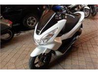 Honda-Moto PCX 125 125
