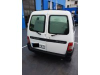 Citroen Berlingo 1.9 Multispace