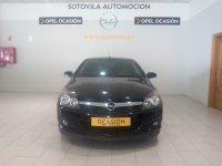 Opel Astra Twin Top 1.6 16v  115CV Enjoy