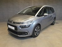Citroen Grand C4 Picasso PureTech 96KW (130CV) S&S 6v EAT6 Feel