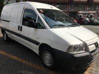 Peugeot Expert 220L 1.9D Confort