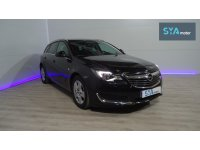 Opel Insignia ST 1.6 CDTI Start&Stop 136 CV Selective