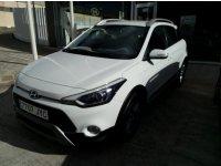 Hyundai I20 1.0 TGDI 74kW (100CV) BlueDrive Tecno