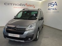 Citroen Berlingo Multispace 20 Aniv. BlueHDi 74KW (100CV)