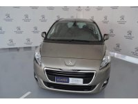 Peugeot 5008 1.6 STYLE