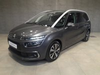 Citroen Grand C4 Spacetourer PureTech 96KW (130CV) S&S 6v EAT6 Feel