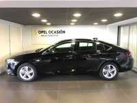 Opel Insignia GS MY18 2.0 CDTi Turbo D Auto Excellence