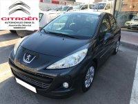 Peugeot 207 ACTIVE 1.6 HDI 112 FAP Active