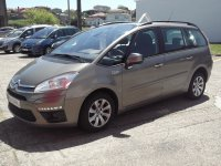 Citroen Grand C4 Picasso 1.6 HDi 110cv CMP S&S Seduction