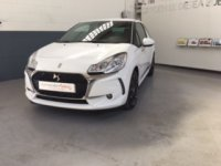 DS DS 3 BlueHDi 120cv S&S Style