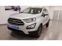 Ford EcoSport 1.5 TDCi EcoBlue 73kW (100CV) S&S Trend+
