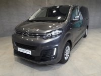 Citroen Spacetourer Talla XL BlueHDi 85KW (115CV) Business