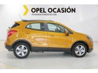 Opel Mokka 1.6 CDTi S/S 136 CV ST Selective