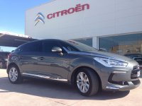 Citroen DS 5 e-HDi 115cv CMP Design