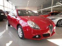 Alfa Romeo Giulietta 1.4 TB 105cv Super