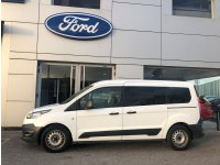 Ford Transit Connect Kombi 1.6 TDCi 95cv 230 L2 Ambiente