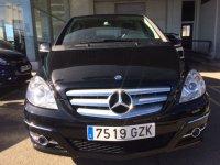 Mercedes-Benz B 200 2.000