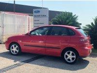 SEAT Ibiza 1.9 TDI 100CV VISION