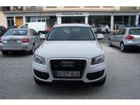 Audi Q5 2.0 TDI 170cv quattro S tronic DPF -