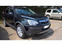 Opel Antara 2.0 CDTI 16V Energy