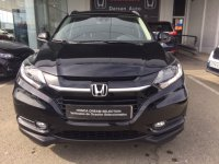 Honda HR-V 1.5 i-VTEC Executive