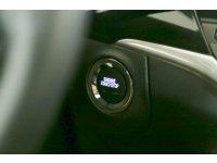 Opel Astra Sports Tourer 1.6 CDTi S/S 136 CV ST Excellence