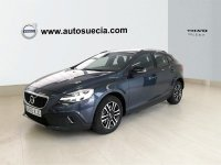 Volvo V40 Cross Country 2.0 D2 Momentum Momentum