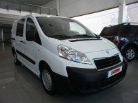Peugeot Expert L1 1.6 HDi 90 Mixto -