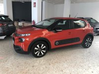 Citroen C3 BlueHDi 100CV S&S FEEL Feel
