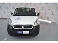 Peugeot Partner L1 ACCESS