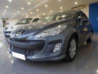 Peugeot 308 1.6 HDI 110 FAP Confort