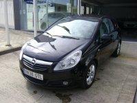 Opel Corsa 1.7 CDTi Cosmo